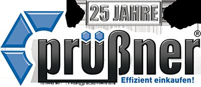 Prüßner Logo